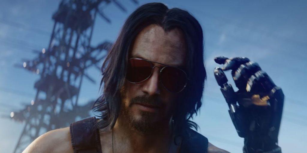 Apa Yang Ditunggu Oleh Para Fans Playstation Di tahun 2020