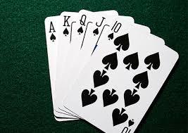 Dapatkan Bersenang Dan Menang Hari Ini Bersama Casino