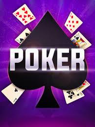 Dapatkan Bersenang-senang Dan Menang Hari Ini Bersama Casino