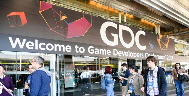 PlayStation Juga Akan Melewatkan Game Developers Conference Tahun Ini Karena Virus Corona