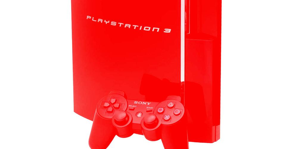 Pemain PS3 Akan Dipotong Dari Teman PS4 Sebentar Lagi