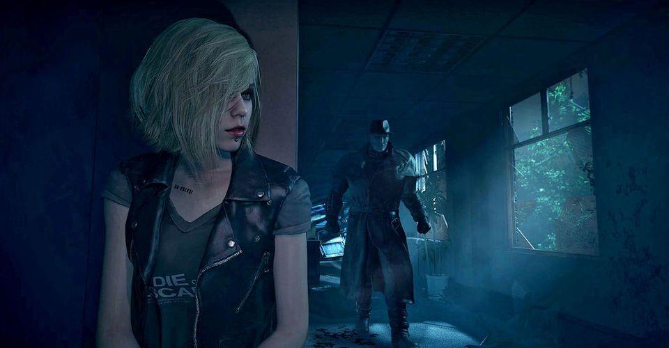 Resident Evil Resistance Beta Sekarang Sudah Tersedia Di PC Dan PS4