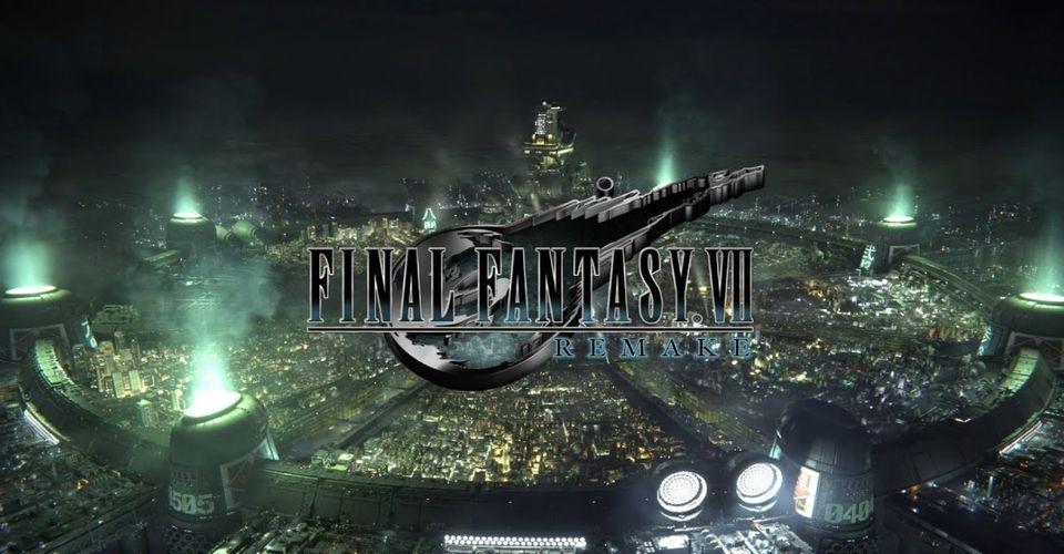 Kitase Menjami Fans Yang Khawatir Mengenai Perubahan Final Fantasy 7 Remake