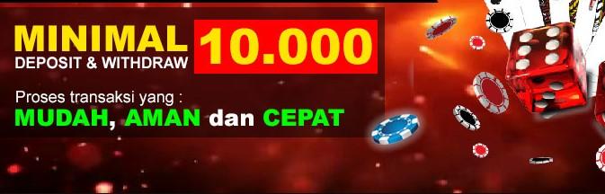 Mitrapoker88 Sarana Bermain Poker Online Terbaik 2020
